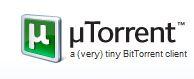 µTorrent har ertet på seg flere trackere med den nye protokollen sin.