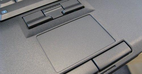 Savner du som Windows-bruker å kunne bla nettsider med to fingre er løsningen her.