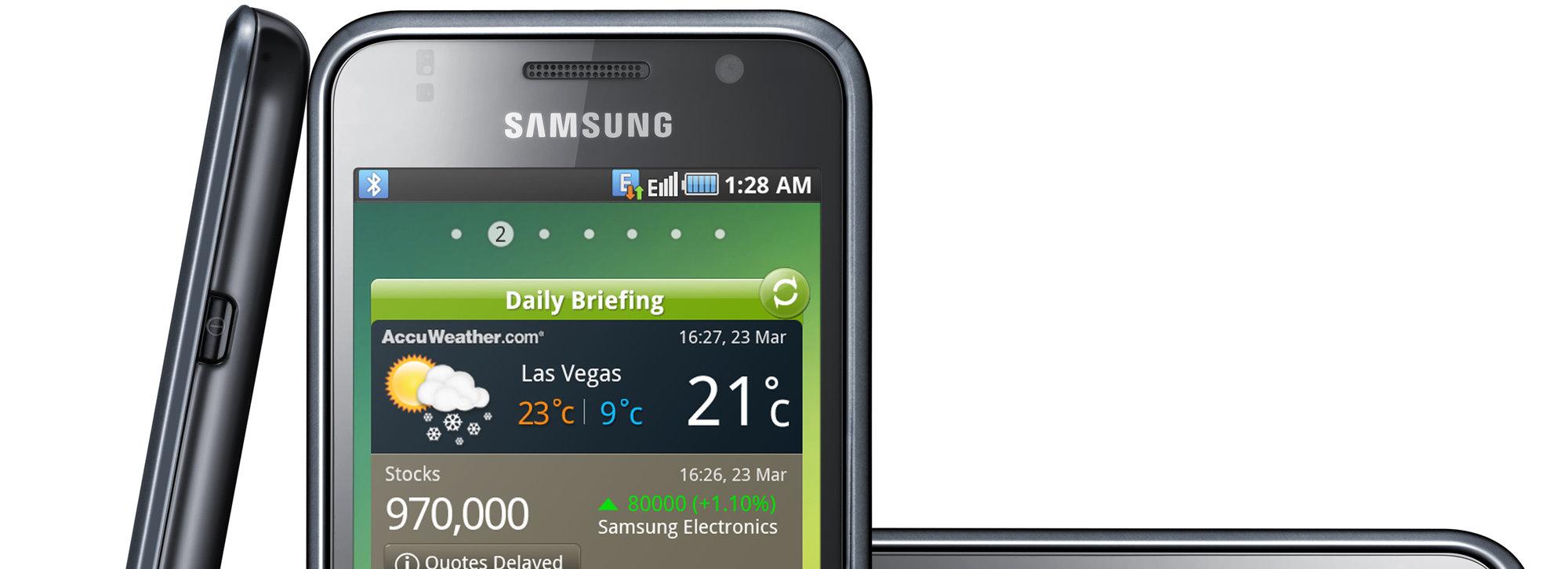 Å ga fra ett mobil-OS til et annet sitter langt inne for mange, viser nye undersøkelse.
