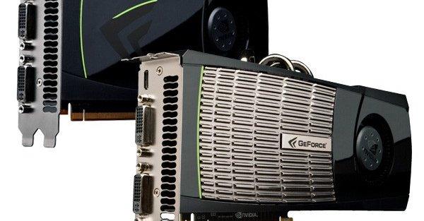 Det nye Nvidia-toppkortet GTX 480 blir så varmt at det etter testen måtte fjernes med hansker.