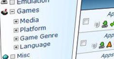 Det er lett å finne frem til piratfilm, spill og applikasjoner på newzbin.com, men nettsiden deler ikke selv piratfilene. Filene ligger på Usenet som er spredt på mange gigantiske servere og som er helt åpen.
