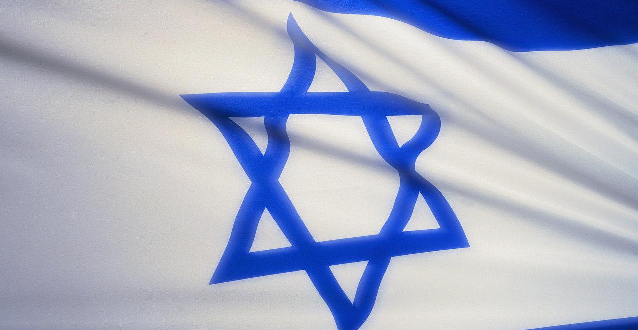 Israelske hackere sier de sitter på kortinformasjon fra en rekke saudiarabiske nettbutikker.