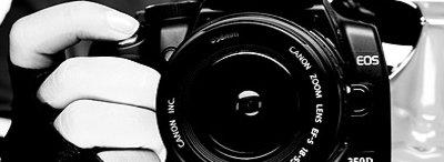 Det vil være helt unødvendig å drasse på kameraer som dette om tre til fem år, mener Nokia-sjef.