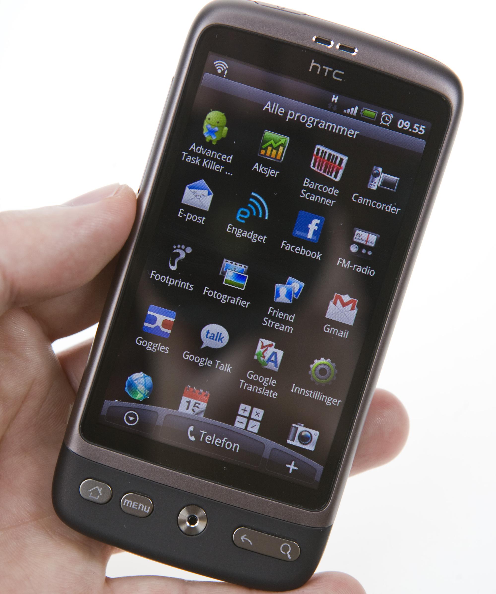 verdens beste mobil erotikknett