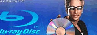 Nytt NEC-system skanner 1000 videoer i sekundet for å finne ut som det dreier seg om piratkopi.