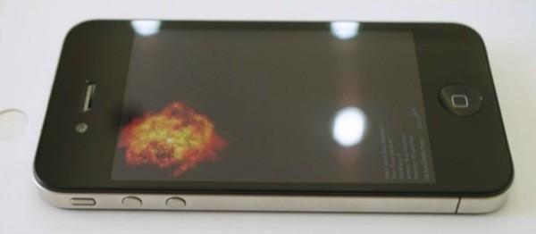 iphone 4-3