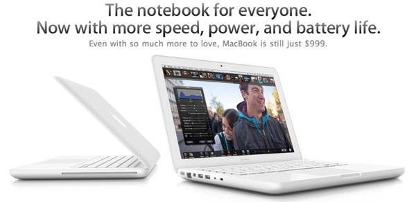 apple---macbook---the-999-notebook.