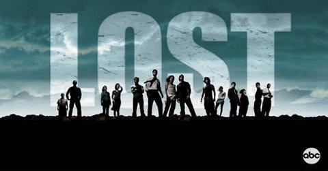 I løpet av rundt 20 timer lastet litt over 900 000 mennesker ned Lost-finalen.