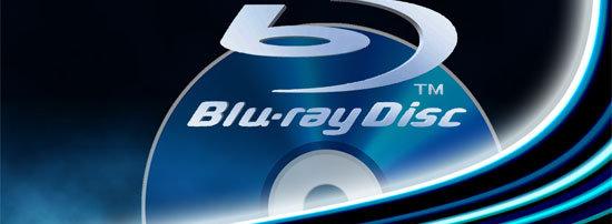 Blu-ray_Sony