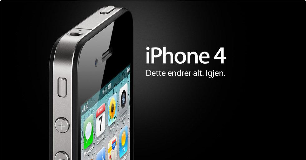 www.apple