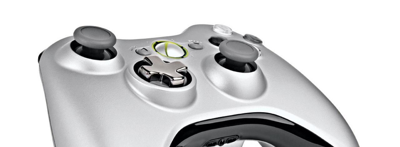 Får vi virkelig se den nye Xboxen i juni?