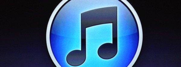 iTunes-kontoer selges ulovlig i Kina.