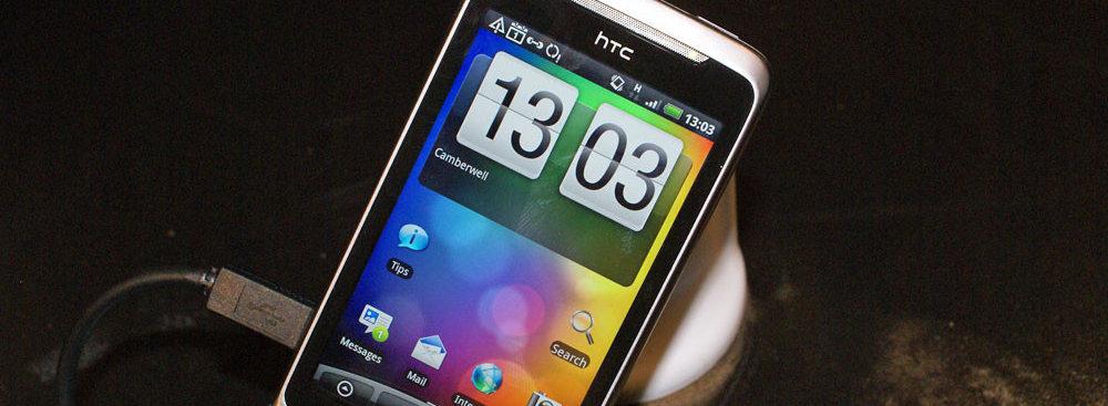 Problemet er ikke kun på WP7, men også andre smarttelefoner.