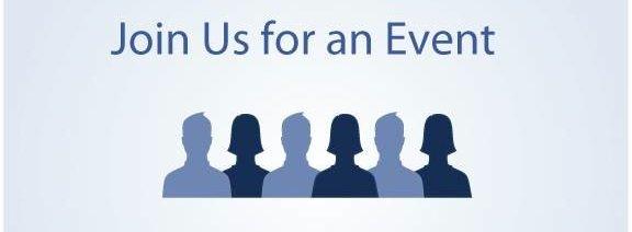 «Alle» er på Facebook. Uten at noen med makt til å vedta lover sier noe på det.