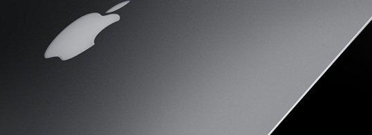 PowerNap fungere nå også med MacBook Air 2011.