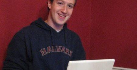 Facebook viser fortsatt ingen tegn til å stagnere. Innen en viss aldersgruppe vokser nettsiden med over 70 prosent.