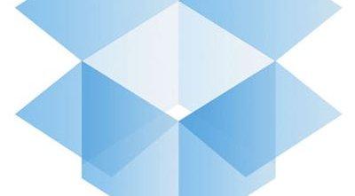 Dropbox får ikke lenger lov å la brukerne bestille mer langringplass via iOS-appen .