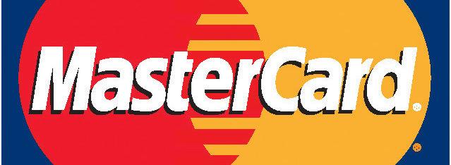 Mastercard, Visa og andre kortselskaper kan bli pålagt å stoppe transaksjoner direkte eller indirekte til og fra Pirate Bay og andre piratsider.