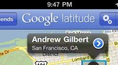 Google-Latitude-iPhone-App-300x450