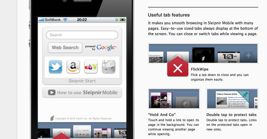 Screen shot 2010-12-27 at 10.17.59 AM