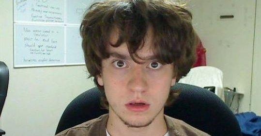 21 år gamle George Hotz har offentliggjort PS3ens innerste hemmeligheter og håper det skal føre til jobb.