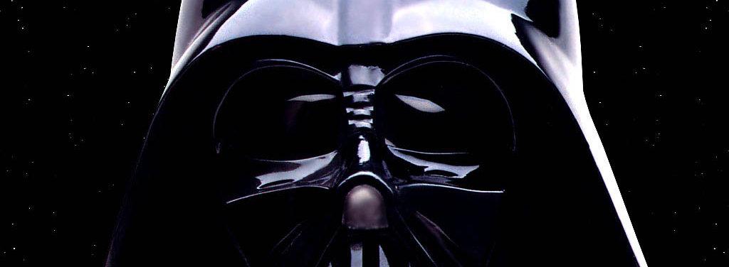 Star Wars kommer på Blu-ray om et halvt år.