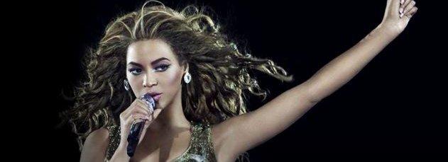 Beyoncé er en av de artistene som ble lurt av platebransjen.