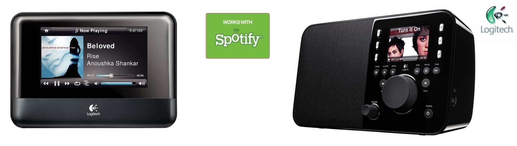 Squeezebox_Spotify