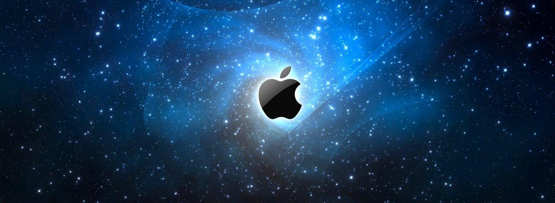 Apple_logo_space