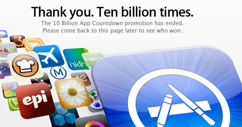 10-billion-apps