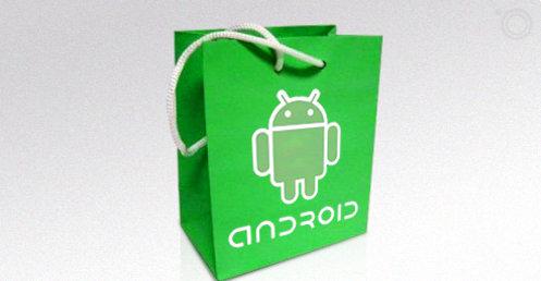Googles Eric Chu lover inn-app-betaling, kvalitets-algoritme og moderering av innholdet.