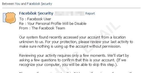 2011-01-28-blog-facebooksecurity-img1