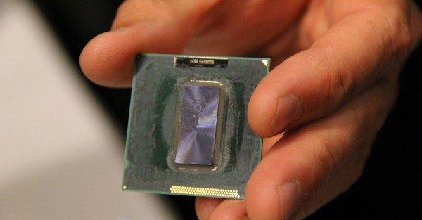 Intel har medelt via en pressemdelding at det er oppdaget en produksjonsfeil på selskapets nye chipset.