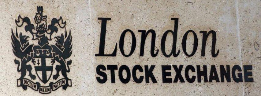 London-børsen ble angrepet 24. august i fjor, hevder britisk avis.