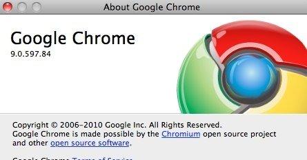 about-google-chrome-9x