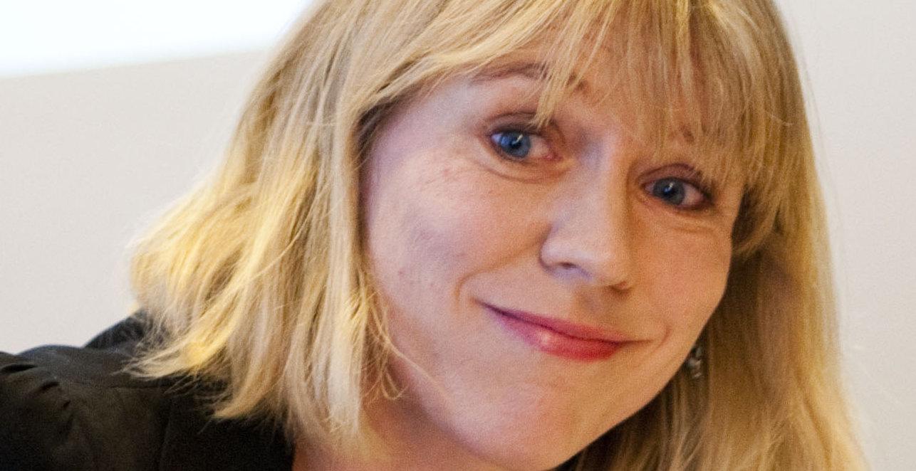 Kulturminister Anniken Huitfeldt ønsker ikke å straffe den jevne fildeler. Men det er faktisk det hun gjør. Og ingen forbryter som ikke er idiot vil bli tatt, mener ITavisens redaktør Tore Neset.