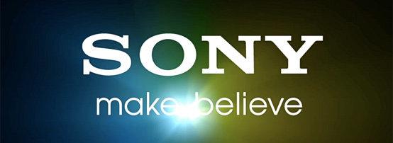 De gjentatte angrepene mot Sony kan komme til å koste selskapet både omdømme og salg, hevder japanske analytiker.