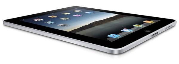 iPad 2 blir tynnere, kjappere og får front- og bak-kamera, men neppe høyere oppløsning grunnet de høye panel-kostnadene dette ville ha medført.