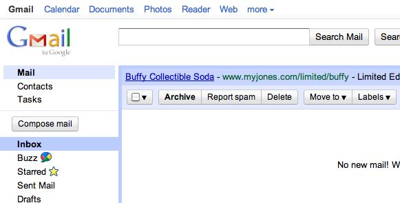 Screen shot 2011-02-27 at 7.16.02 PM