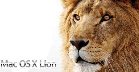 Denne løven kommer snart til en Apple-maskin nær deg. I mellomtiden kan du kose deg med feilrettinger og forbedringer i versjon 10.6.8.