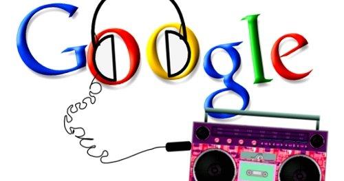 Google vil spille og synge for deg - også hjemme.