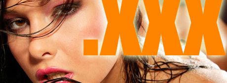 xxx_bilde