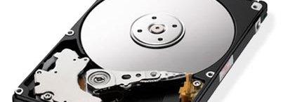 Slike disker blir ikke å se med Samsung-merket på lenger.