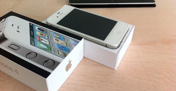 White-iPhone-4-2