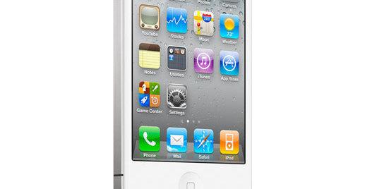 hvit-iphone