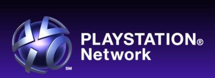 Ny videotjeneste for PSN. Men hva da?