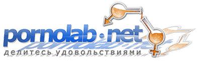 Pornolab.net kan ha vært verdens største distribusjonssentral for porno-torrentfiler før det ble stoppet av ukrainsk politi i går.