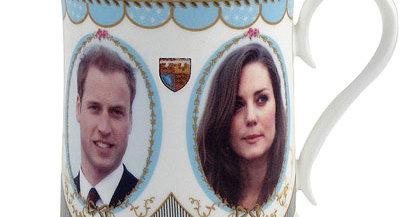 Ikke alle likte bryllupet mellom prins William og Kate Middleton fredag. Ble kritikerne sensurert av Facebook?