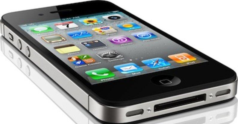 AT&T påstår det ikke kommer noen ny iPhone til sommeren, men kanskje er den likevel i butikkhyllene i september?