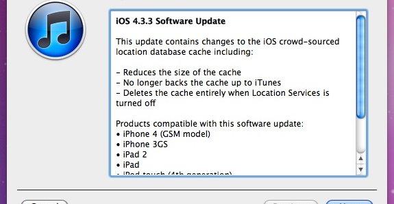 ios_4.3.3_update1